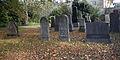 Remagen Neuer jüdischer Friedhof 21.JPG