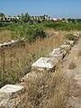 Remains of Agios Ioannis Church. - panoramio.jpg