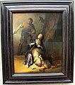 Rembrandt, sansone e dalila, 1628-29 ca. 01.JPG