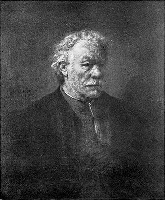 Rembrandt van Rijn 168 black and white 01.jpg