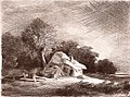 Remigius Adrianus van Haanen 087 (40407112442).jpg