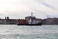 Remorqueur, Venezia (6864622492).jpg