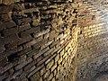 Rempart-romain-Toulouse-place-Bologne-cave2-7.jpeg