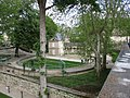 Remparts de Beaune 058.jpg