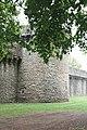 Remparts de Guérande. 010.JPG