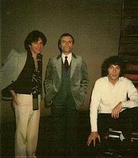 René-Louis Baron-Pierre Douglas et Alain Souchon.jpg