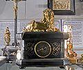 Renaissance-Kassenautomat Loewe DSC 5077.jpg