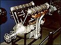 Renault 12-F.jpg