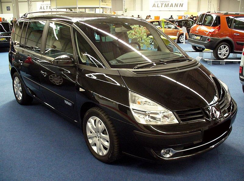 renault espace iv phase ii 2 2 dci jpg. Black Bedroom Furniture Sets. Home Design Ideas
