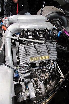 Renault EF-Type engine - Wikipedia