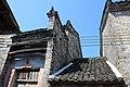Renhua, Shaoguan, Guangdong, China - panoramio (167).jpg