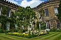 Renishaw Hall, east wing-geograph-3583737-by-Peter-Barr.jpg