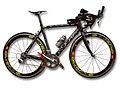 Rennrad Racing Bicycle noBG.jpg