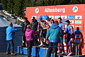 Rennrodelweltcup Altenberg 2015 (Marcus Cyron) 0522.JPG