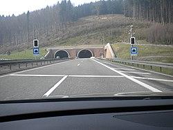 Rennsteintunnel.jpg
