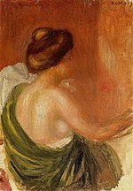 Renoir - seated-woman-in-a-green-robe.jpg!PinterestLarge.jpg