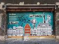 Renovatie Markt 19 Den Bosch (36519850636).jpg