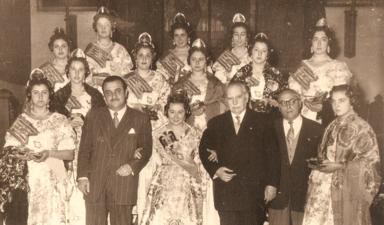 Repartiments premis Llibrets de Falla 1956 c.png