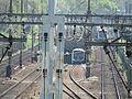 Rer a - avril 2015 - fontenay-sous-bois - debranchement et tunnel de fontenay 04.jpg