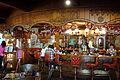 Restaurant - Madonna Inn - DSC05860.JPG