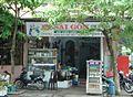 Restaurant Pho Sai Gon Hue.JPG