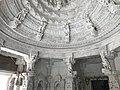 Restoration of Navkhanda Parshvanath Jain Temple at Ghogha Bandar, Gujarat (10).jpg