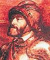 Retrato Rojo de Carlos V.jpg