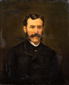 Retrato de Eduardo Augusto Plácido.png