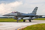 Return Home from Afghanistan (15025775163).jpg