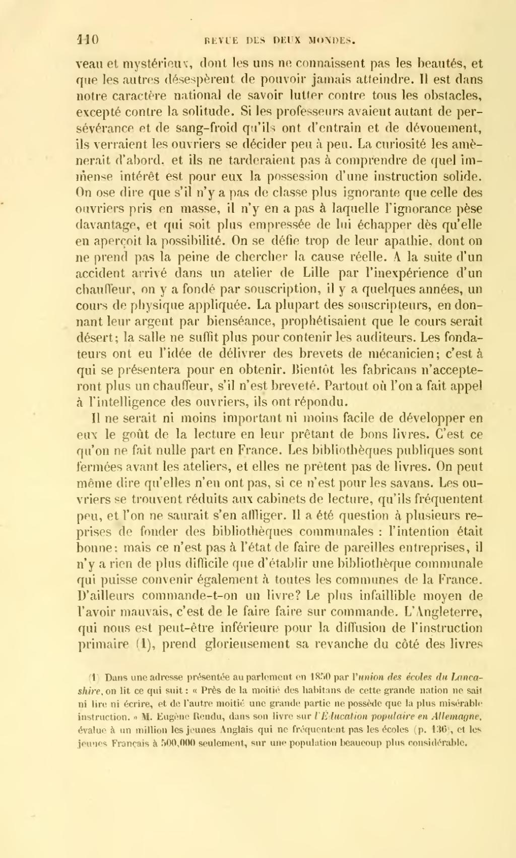 page revue des deux mondes 1861 tome wikisource. Black Bedroom Furniture Sets. Home Design Ideas