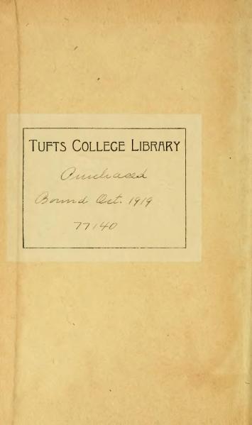 File:Revue des Deux Mondes - 1918 - tome 46.djvu