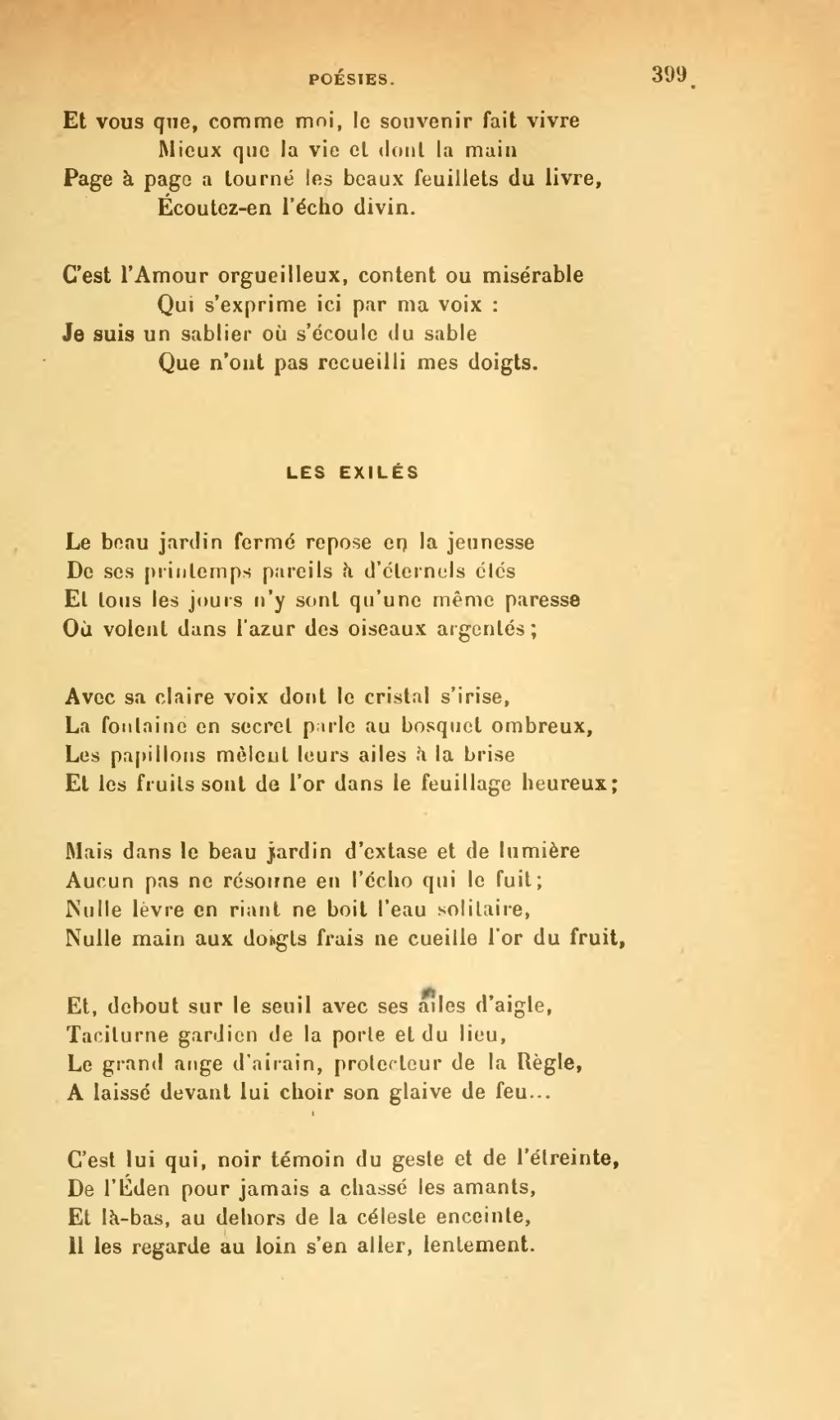 Page Revue Des Deux Mondes 1918 Tome 46 Djvu 403