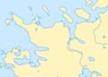 Reykjavík location map.png