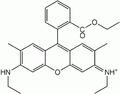 Rhodamine 6G.png