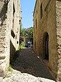 Rhodes, Greece - panoramio (46).jpg