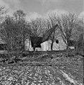 Riala kyrka - KMB - 16000200128297.jpg