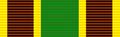 Ribbon - General Service Medal (Venda).png