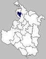 Ribnik Croatia Municipality.PNG
