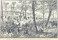 Rickett's advance against Rodes's division.jpg