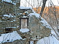 Ridley Creek Ruined House.JPG
