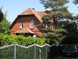 Riethof in Isernhagen