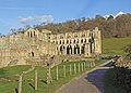 Rievaulx Abbey - geograph.org.uk - 1333509.jpg