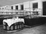 Riga. 1939. Army Economic Store. Arch.— A.Galindom. K.Pluksne. 08.png