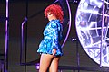 Rihanna, LOUD Tour, Minneapolis.jpg