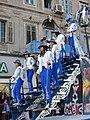 Rijeka Carnival – Mask beauty- Krasica - panoramio.jpg