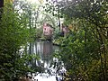 Rijksmonument-10063-20111012144655.jpg