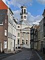 Rijksmonument - Arco Ardon - Dordrecht - Stadhuis.jpg