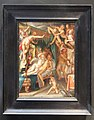 Rijksmuseum.amsterdam (76) (15192412961).jpg