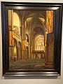 Rijksmuseum (26734772790).jpg
