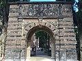 Rijksmuseumtuinen 17.jpg